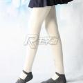 主宰者 公主芭蕾精梳棉厚款单面加档连裤袜 COSWZ-004C