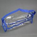 动漫假发高级PVC包装手提袋