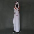 主宰者 刀剑神域 亚丝娜cosplay全套服装